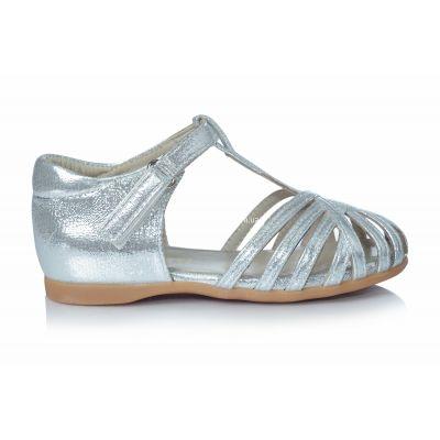 Туфли 148 | Босоножки для девочек 16 см, 16,1 см, 16,3 см