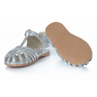 Туфли 148