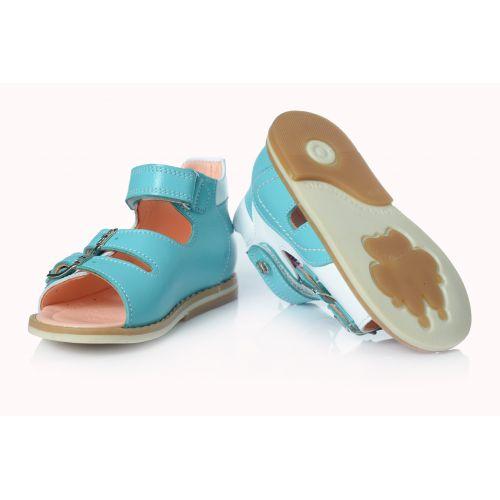 Босоножки 149   Детская обувь 12,4 см оптом и дропшиппинг