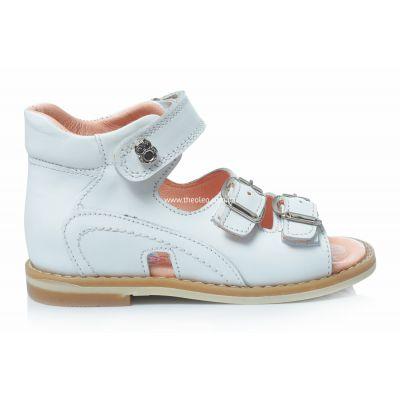 Босоножки 151 | Обувь для девочек 18 размер