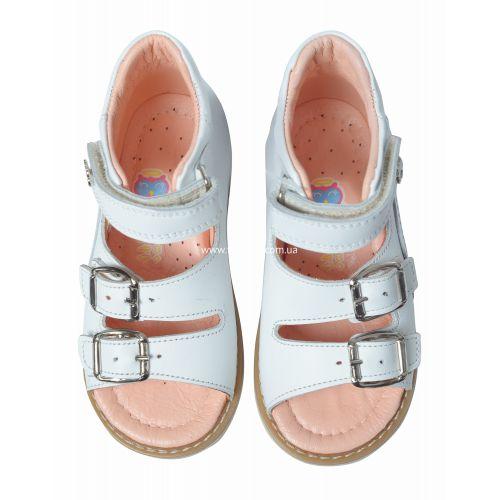 Босоножки 151   Детская обувь 12,4 см оптом и дропшиппинг