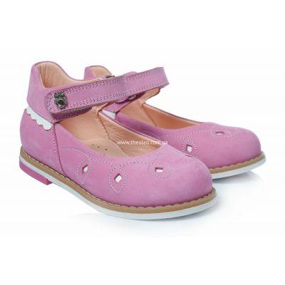 Туфли 159