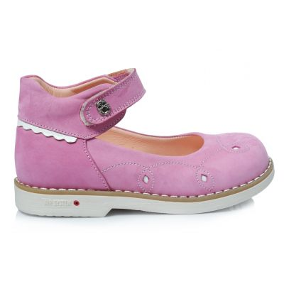 Туфли 160