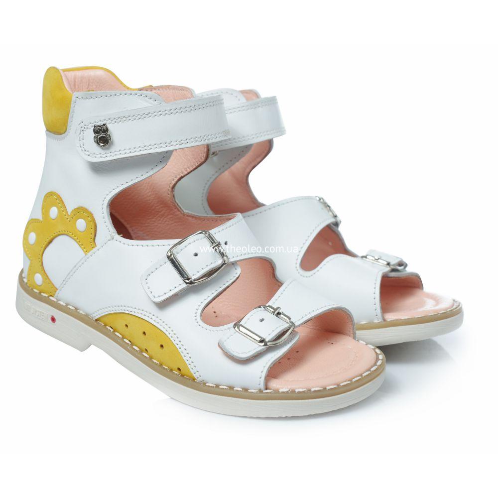 d0b50cd39 Правильная обувь для детей