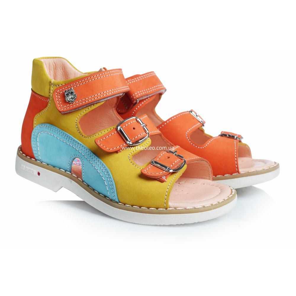 c4d7d14c0 Правильная обувь для детей