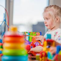 Как подготовить ребенка к детскому саду — простые советы психологов
