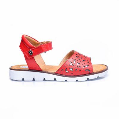 Босоножки 235 | Детские сандали для девочек