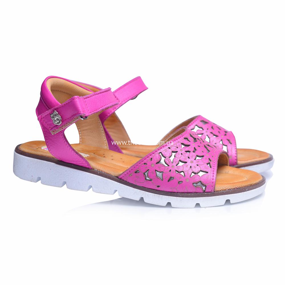 Босоніжки 236  купити дитяче взуття онлайн dc7a566ec9b81