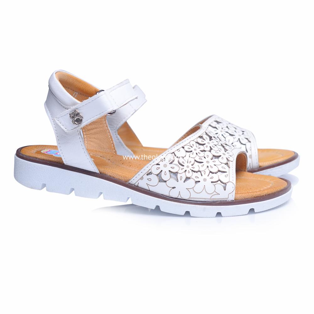 Босоніжки 237  купити дитяче взуття онлайн 604c129bf9021