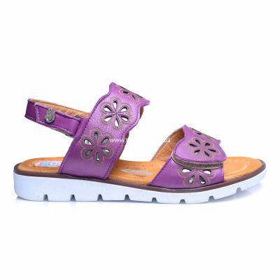 Босоножки 238 | Детские сандали для девочек