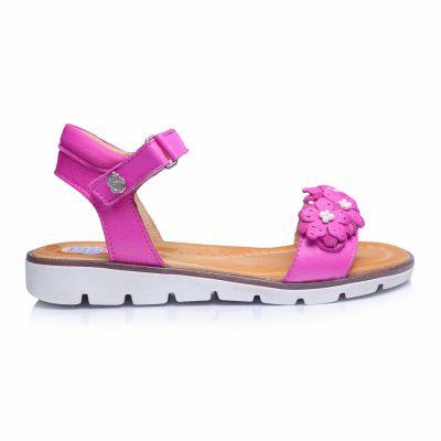 Босоножки 241 | Детские сандали для девочек