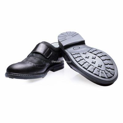 Туфли для мальчиков 246