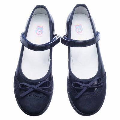 Туфли для девочек 247