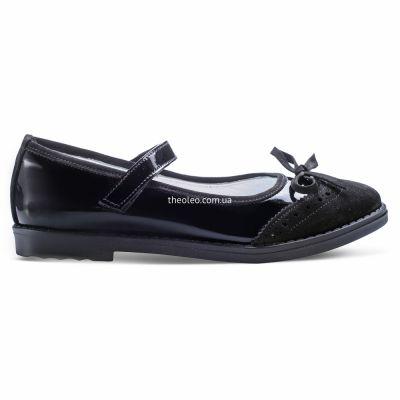 Туфли для девочек 248