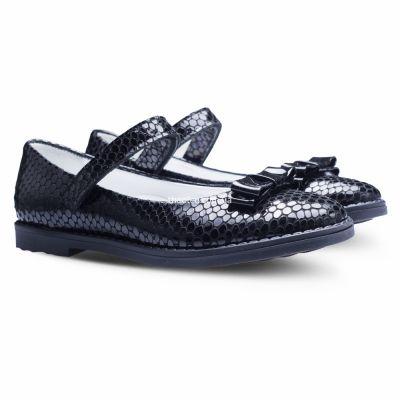 Туфли для девочек 249
