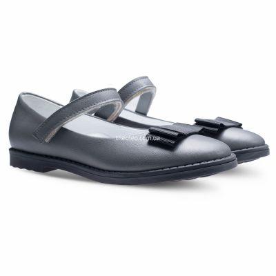 Туфли для девочек 251