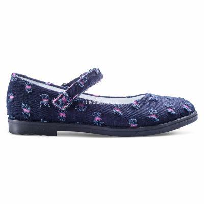 Туфли для девочек 253