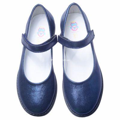 Туфли для девочек 254