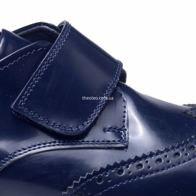 Туфли для мальчиков 259