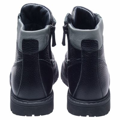 Ботинки для мальчиков 267