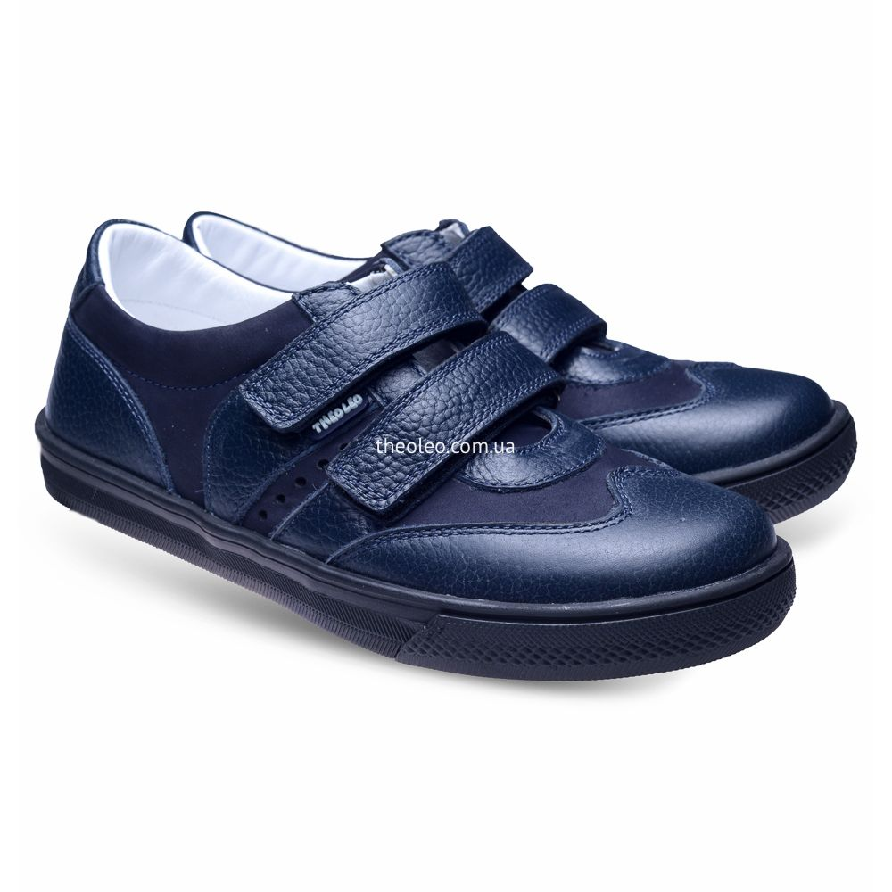Мокасини для хлопчиків 269  купити дитяче взуття онлайн 3e6e3c808e247