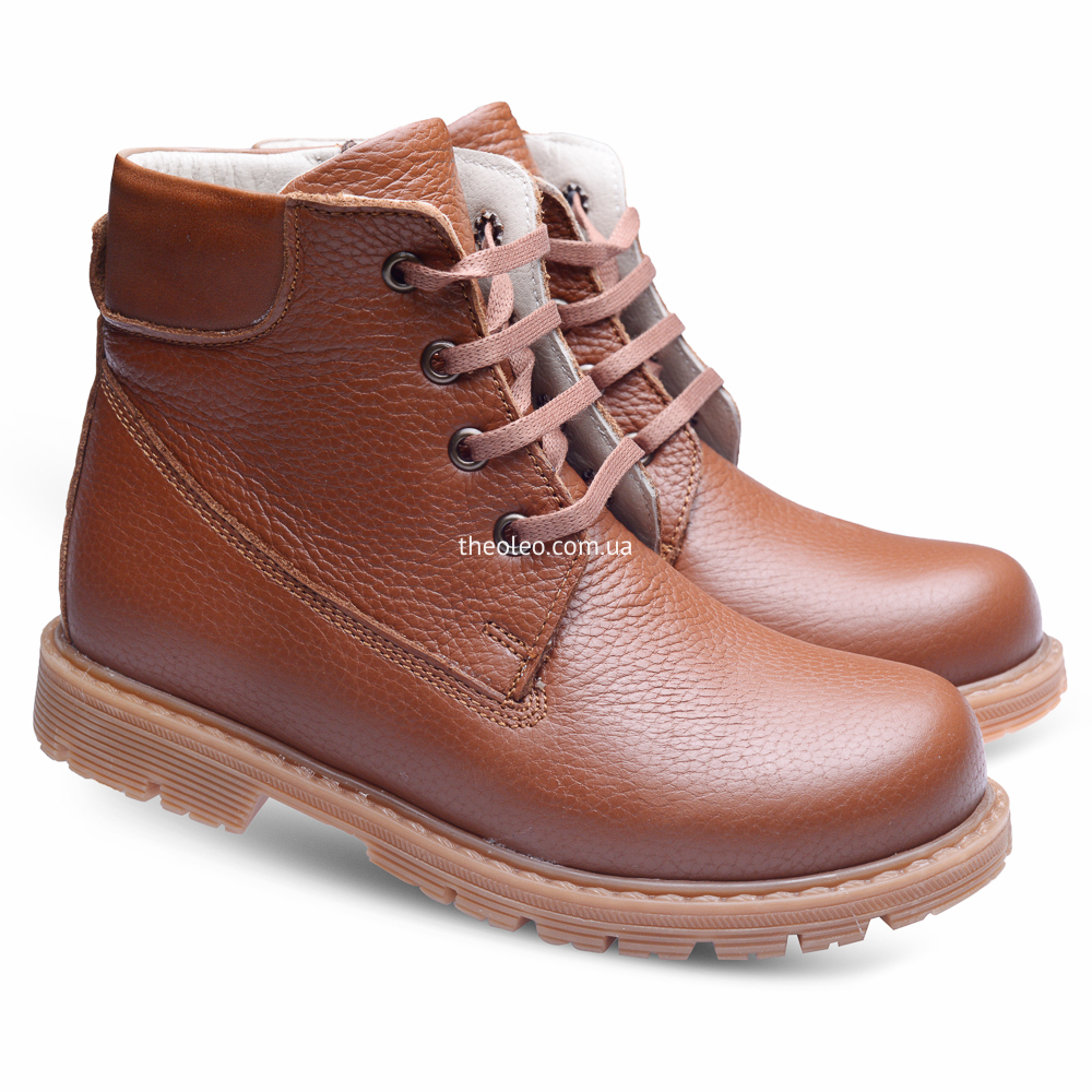 Черевики для хлопчиків 270  купити дитяче взуття онлайн 0396004504254