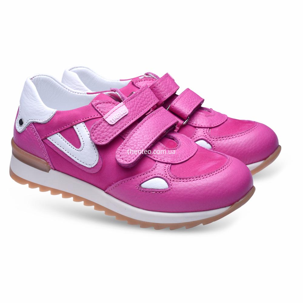 кроссовки для девочек картинки