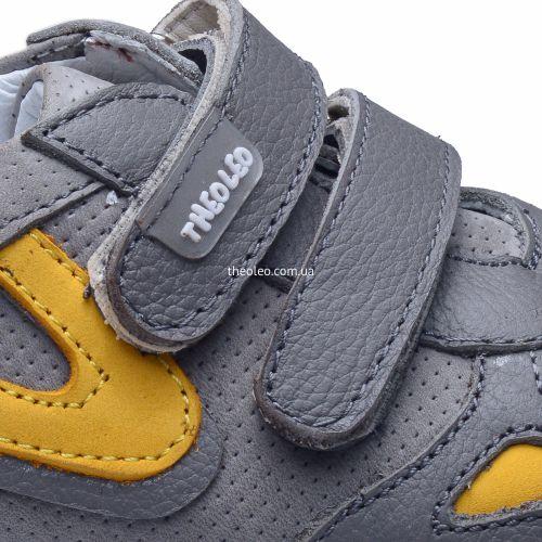 Кроссовки для мальчиков 278   Детская обувь 22,3 см оптом и дропшиппинг