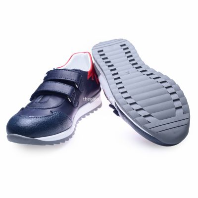 Кроссовки для мальчиков 288 | фото 5