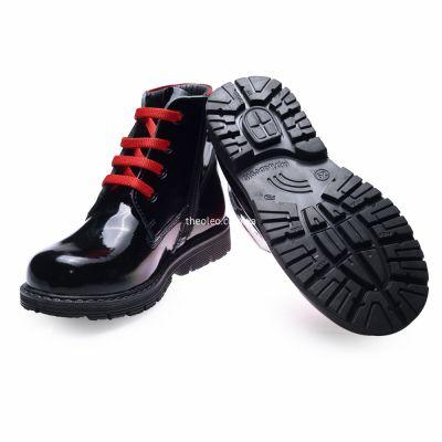 Ботинки для девочек 291