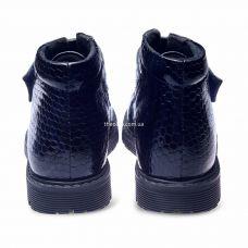 Ботинки для девочек 294