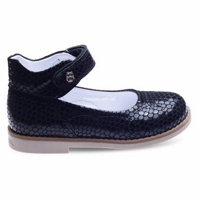 Туфли для девочек 296