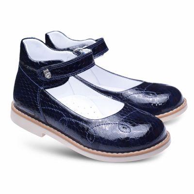 Туфли для девочек 297