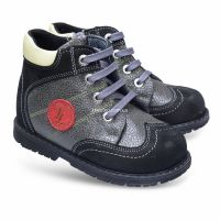 Ботинки для мальчиков 312