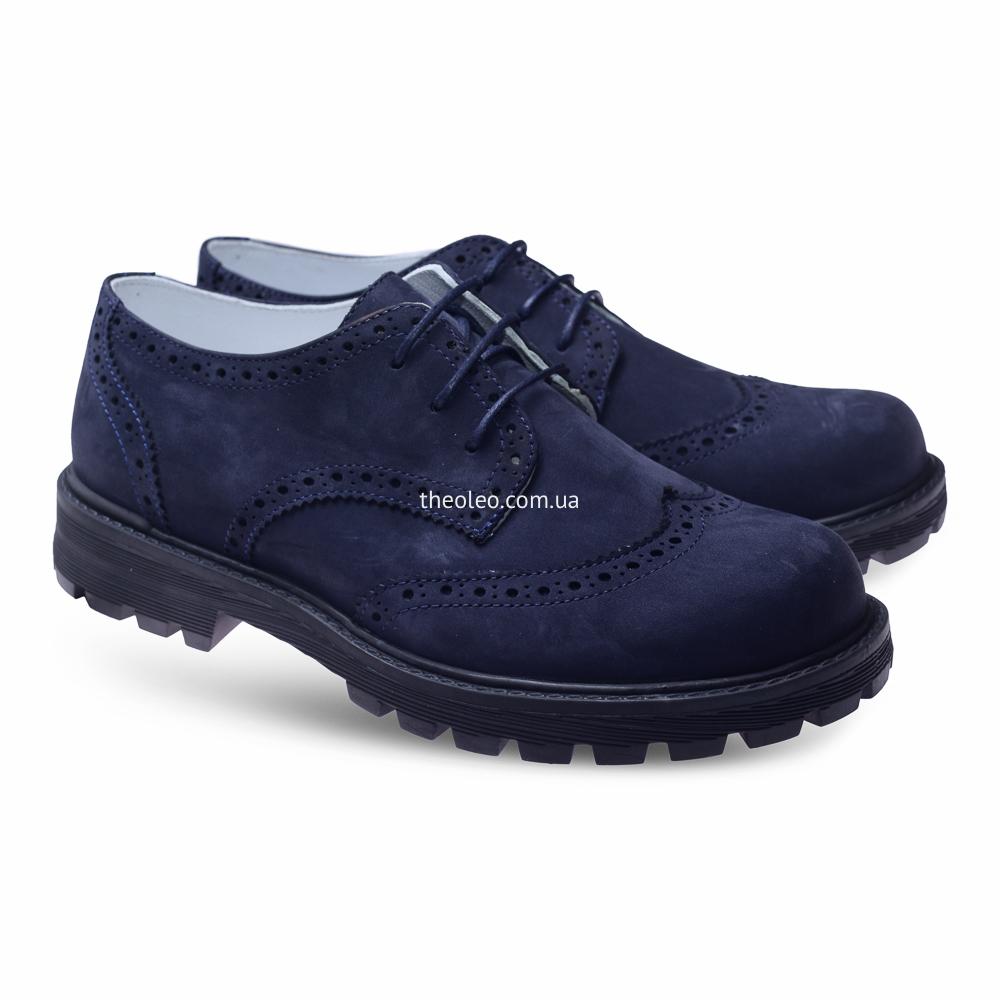 Туфлі для хлопчиків 316  купити дитяче взуття онлайн a9d446b1efb16