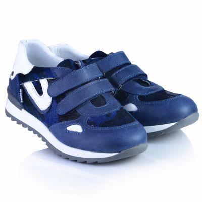Кросівки для хлопчиків 333