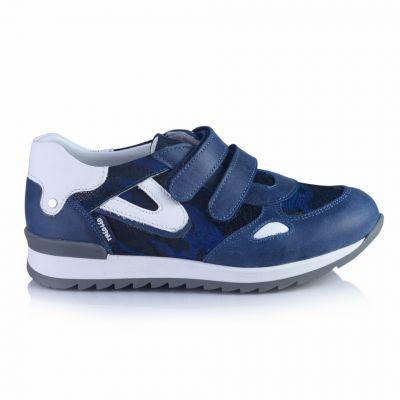Кроссовки для мальчиков 333 | Детские кроссовки для мальчиков