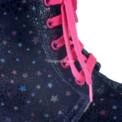 Зимние ботинки для девочек 339 | фото 4