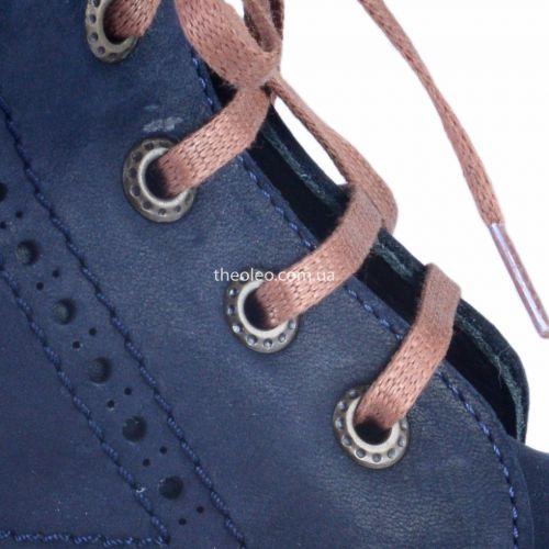 Зимние ботинки для мальчиков 343 | Детская обувь 13,7 см оптом и дропшиппинг