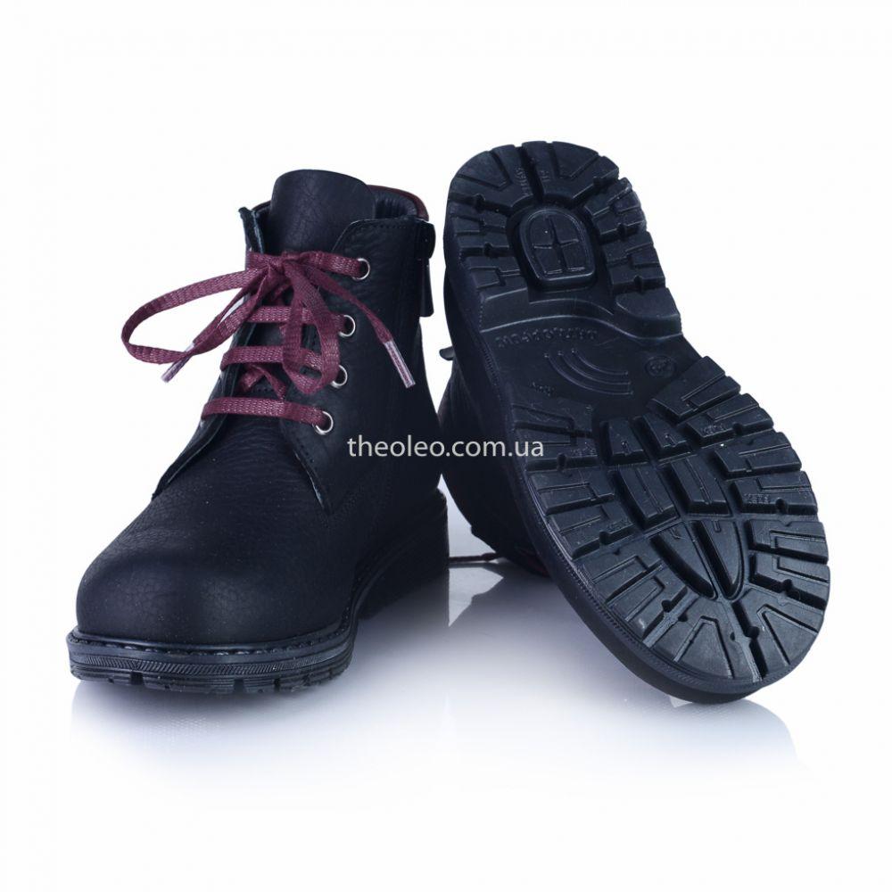 39165196aac664 Як правильно вибрати дитяче взуття на зиму