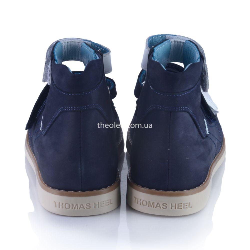 Особенности ортопедической детской обуви