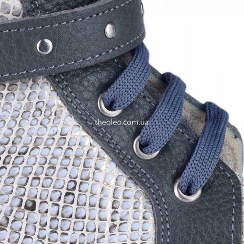 Ботинки для девочек 367 | Детская обувь 13,7 см оптом и дропшиппинг