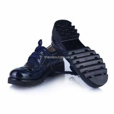 Туфли для девочек 369
