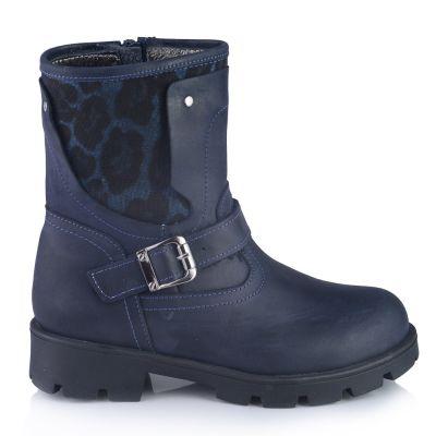 Зимние сапоги для девочек 369 | Распродажа зимней детской обуви