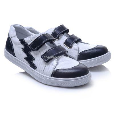 Кросівки для хлопчиків 370