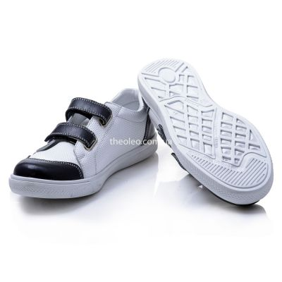 Кроссовки для мальчиков 371 | фото 5