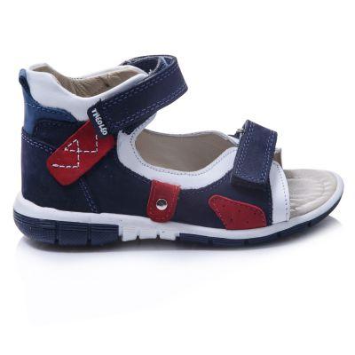 Босоножки для мальчиков 402 | Самая популярная детская обувь