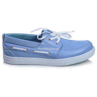 Мокасины для мальчиков 414 | Белая детская обувь 10 лет 20,3 см
