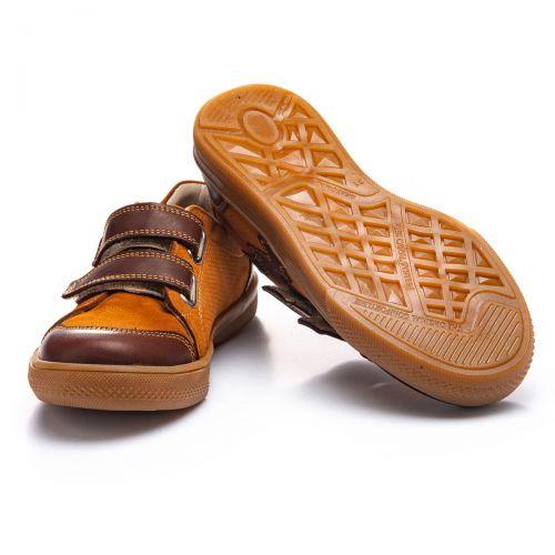 Кроссовки для мальчиков 467   Детская обувь 24,9 см оптом и дропшиппинг