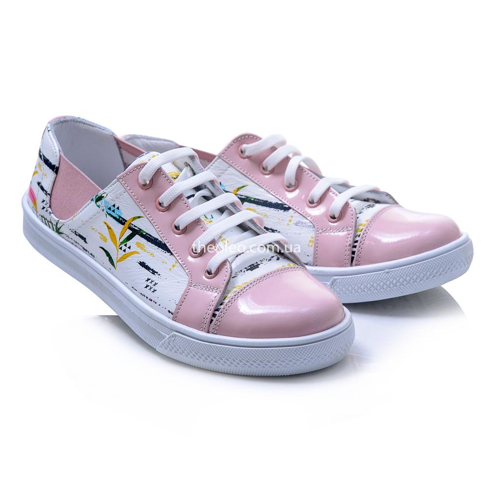Мокасини для дівчаток 422  купити дитяче взуття онлайн 740cd9a529347
